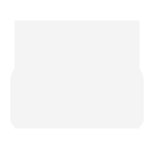 Prijem vozila