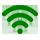 Besplatan internet